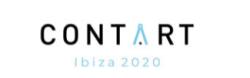 contart-2020-logo