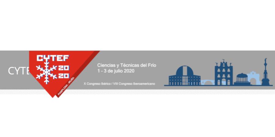 Congreso-cytef-2020