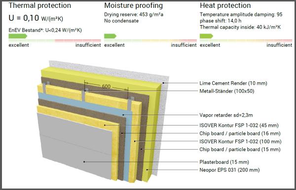 Diseño-muro-vivienda-passivhaus
