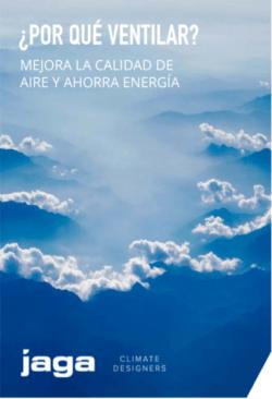 Ebook calidad aire interior
