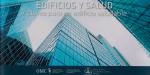 Guía sobre edificios saludables editada por el CGATE