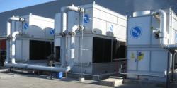 equipos-refrigeracion-evaporativa