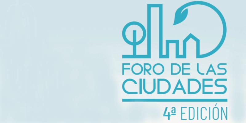 foro-ciudades-2020