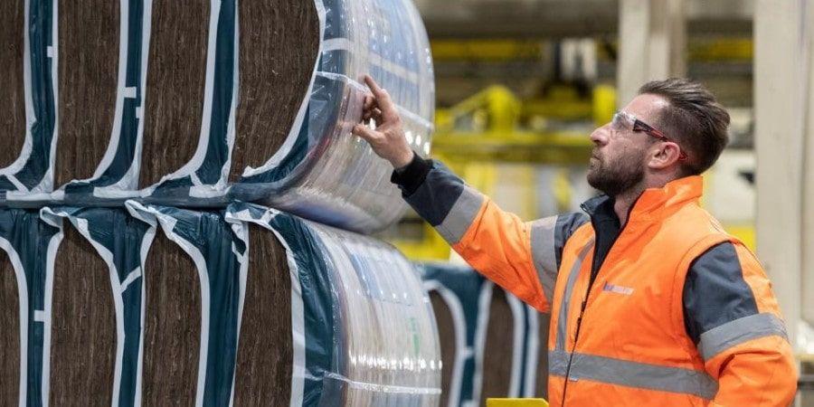 knauf-informe-sostenibilidad-2019