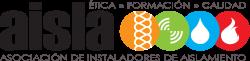 aisla-logotipo