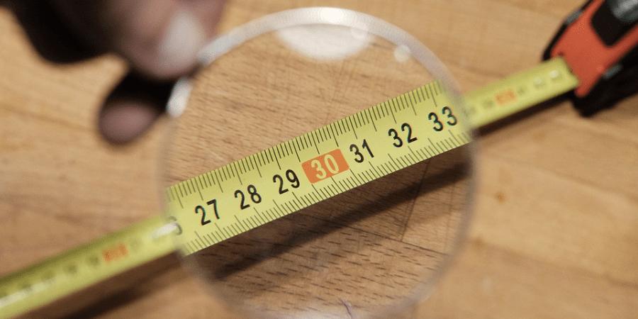 medicion-trabajos-aislamiento-termico