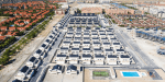 Estudio sobre el mercado de la cubierta inclinada en España 2018