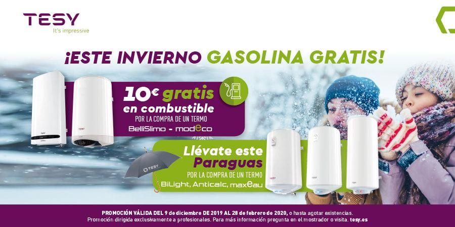 promocion-tesy-cheque-gasolina