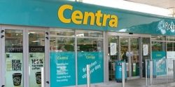 supermercado- reducir-factura-energia