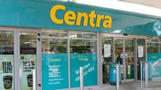 El supermercado C-Store consigue reducir la factura de energía un 11% gracias a Danfoss