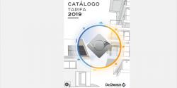 tarifa-de-dietrich-2019