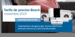 tarifa-precios-bosch-calefaccion