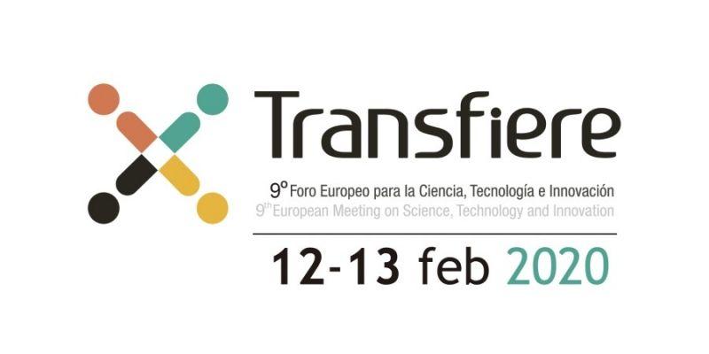 transfiere-2020