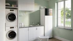 uso-eficiente-calefaccion-con-daikin-altherma