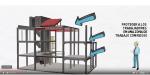 Nuevas guías interactivas y webs de prevención sobre riesgos laborales para el sector de la construcción