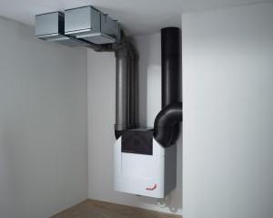 ventilacion-zehnder-comfoairq