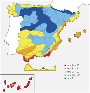 mapa-zonas-climaticas-cte