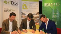 acuerdo-certificados-construccion-sostenible