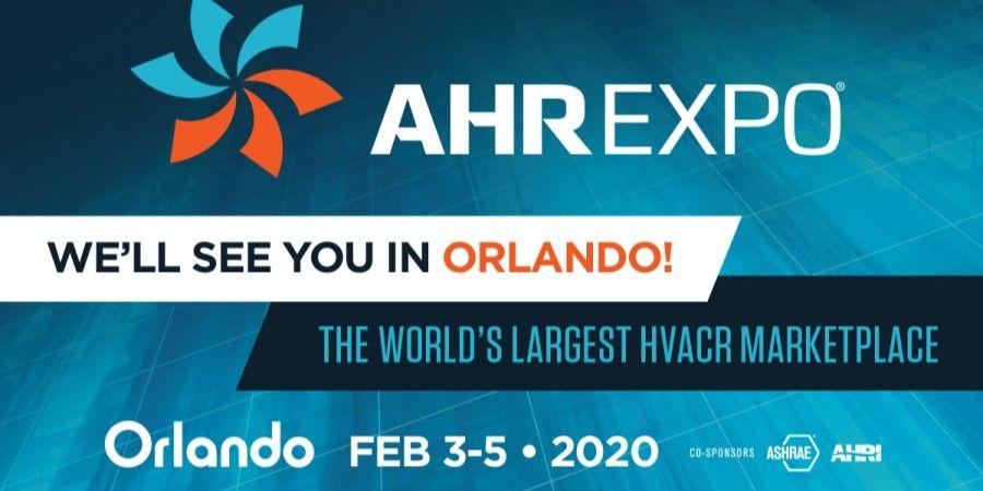 Ahr-expo-orlando-2020