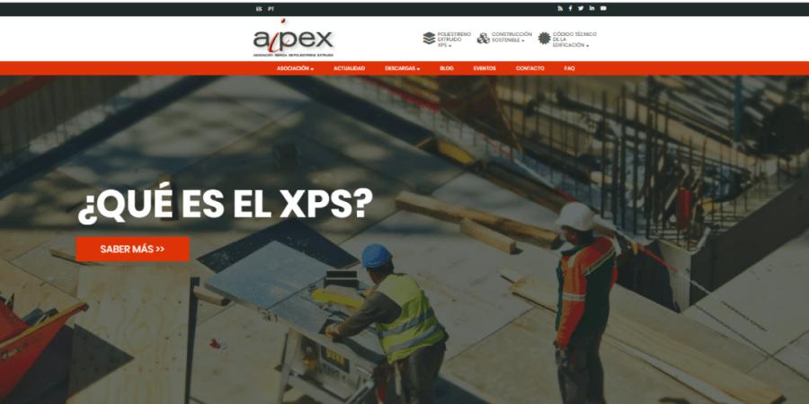 Aipex-nueva-web