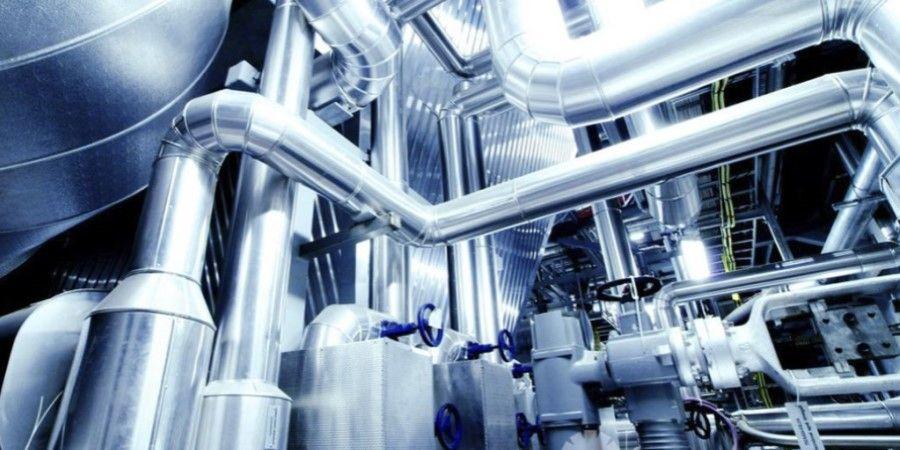 analisis-instalaciones-frigorificas-programas
