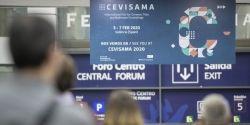 Cevisama-2020-crece