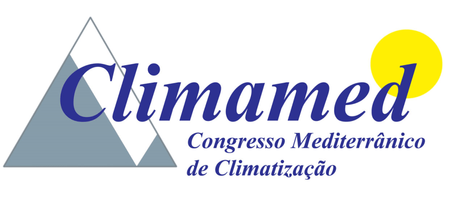 Climamed-2020
