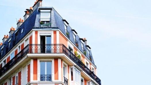 ¿Cómo decidimos la compra de una vivienda?