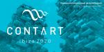 CONTART 2020, Convención Internacional de la Edificación