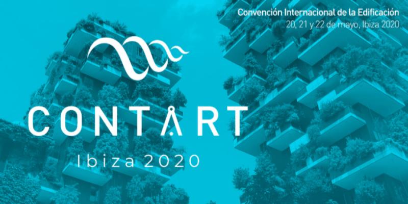 Contart-2020
