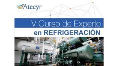 curso-experto-refrigeracion-atecyr-enero-2020