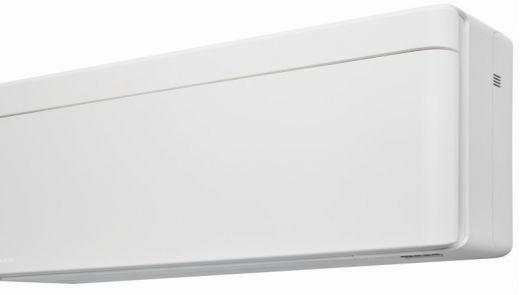 Daikin presentará en FITUR sus novedades en climatización