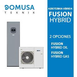 Domusa-hybrid-destacado-bomba-calor-febrero-2020