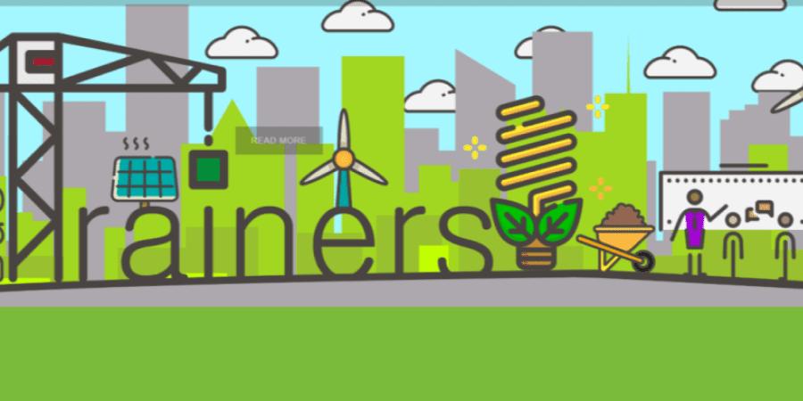 eco-formador-fundacion-laboral-construccion