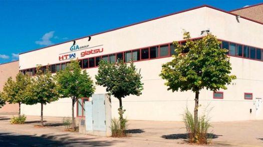 GIA GROUP se sitúa entre los principales fabricantes de aire acondicionado