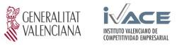 ivace-logo