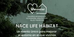 congreso-life-habitat-2020