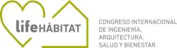 life-habitat-logo