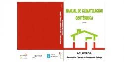 manual-climatizacion-geotermica-acluxega