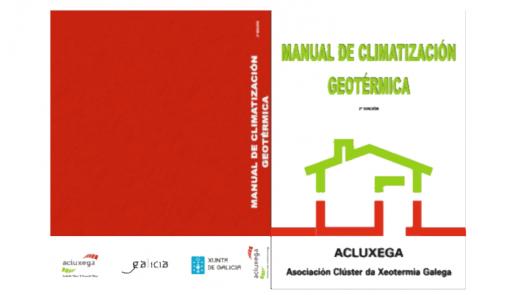Manual de climatización geotérmica - segunda edición