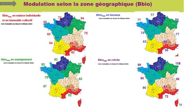 mapa-demanda-energetica-francia