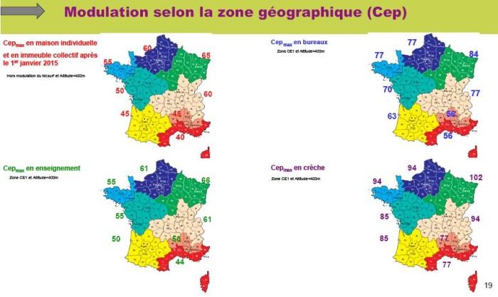 mapa-zonas-geograficas-francia