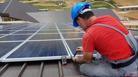 """10 medidas """"básicas"""" para mejorar la competitividad de las empresas instaladoras"""