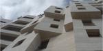 Exigencias de seguridad frente al fuego en fachadas – CTE DB SI
