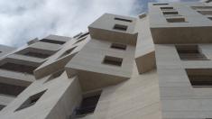 fachada-ventilada-proteccion-contra-fuego