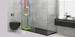 passive-shower-ducha-ahorra-energía
