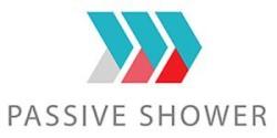 passive-showr-logo
