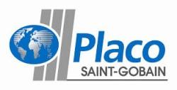 placo-saint-gobain-logo