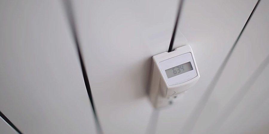 repartidores-costes-calefaccion-obligatorios