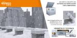Ventilación con compuertas para aplicaciones industriales de tejado THT HATCH de SODECA